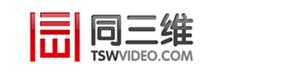 北京同舟视达科技有限公司