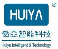 上海徽亚智能科技有限公司