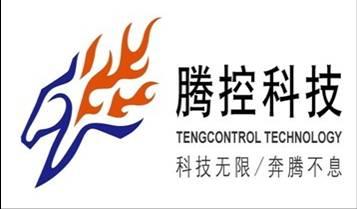北京腾控科技有限公司