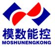 北京模数能控科技有限公司