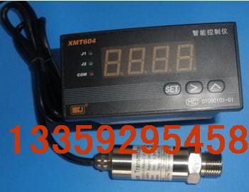 西安永红传感器仪表公司