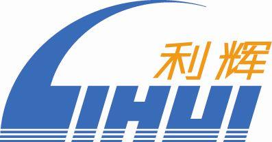 武汉利辉环境检测设备有限公司