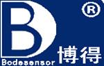 惠州博得Bode电子有限公司