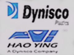 单尼斯科中国