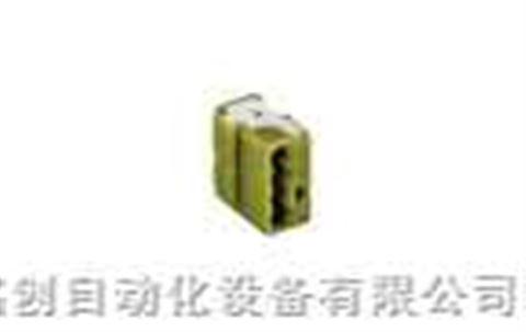 德国WAGO万可可与焊针分离的PCB接线端子模块243系列 243-721