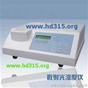 型号: XU12WZ-散射光浊度仪/台式浊度计/光电浊度计(0~10 ;0~100NTU,国产)