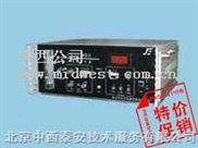 智能测汞仪/智能汞分析仪