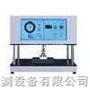 GX-2330-手提电脑耐压试验机