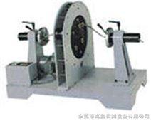 电线弯曲试验机