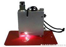 多用途干膜测厚仪