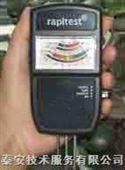 土壤酸碱度速测仪器
