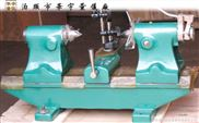 偏摆检查仪、新型偏摆检查仪、齿轮跳动检查仪-长河铸业