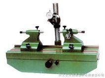 齿轮跳动检查仪、精密偏摆检查仪、优质比较仪-泊头长河量具