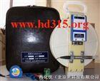 M132557 ZXJ销售中西牌自产大量现货便携式电测水位计M132557