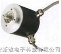 光电旋转编码器FSC6210厂家