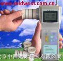 手持式多气体检测仪(O2) 型号:TZH8TY2000-A
