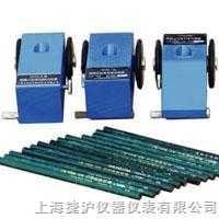 QHQ-A 便携式铅笔法硬度计