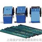 QHQ-AQHQ-A鉛筆硬度計