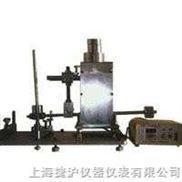 耐磨试验仪