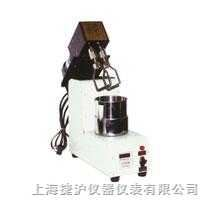 RH-100 乳化测定仪