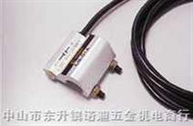 Caoren 温控器CND-8032A4
