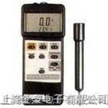 智慧型电导仪|电导计