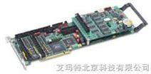 Delta Tau PMAC多轴运动控制器及控制卡
