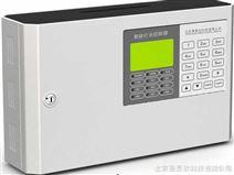 GF-LCS6008-12智能灯光控制器