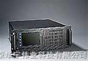 ACP-4060-研华ACP-4060 14槽上架式工业机箱