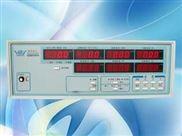 低频变压器综合测试仪