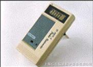 袖珍辐射仪 FD3007KA