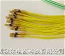 PTC热敏电阻温度传感器(电机专用)