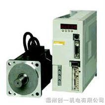 三菱伺服电机 三菱伺服放大器 三菱伺服系统 三菱伺服定位系统 伺服电机