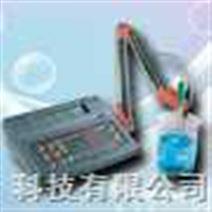 台式酸度计 型号:H5HI223C升级为H5HI2223