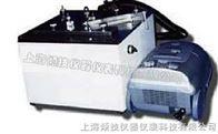 上海亚铃状冲片测试机