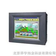 """研华TPC-66S 带5.7"""" LCD 触摸式平板电脑"""