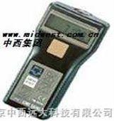 数字测速仪/手持式转速表/测速器