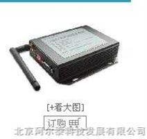 北京阿尔泰无线传输模块Zigbee1082