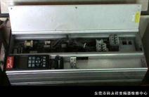 东莞丹佛斯变频器报修热线 4006 580 110
