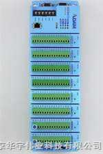 研华ADAM-5510/TCP 以太网可编程控制器