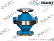 GZW-1GZW-1型阻爆燃型管道阻火器