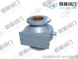 JZH型保温阻火器