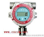 型号:M9W-PGM-1200S-红外气体检测仪