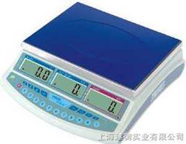 电子计数桌秤,电子计数桌称