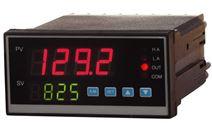 智能专家压力PID控制仪