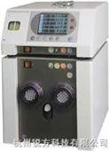 小型气体分析仪