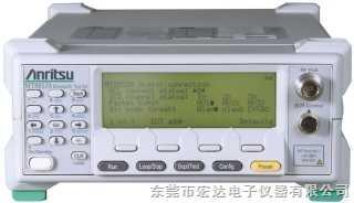 VM700T VM700A VM700T VM700A ��l分析�x