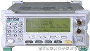 VM700T VM700A VM700T VM700A 视频分析仪