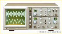 SDF4321C电子数位式开关双踪示波器