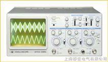 SDF4135电子数位式开关双踪示波器
